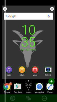 simple campricorn screenshot 1