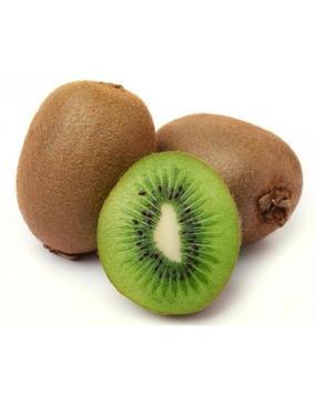угадай фрукт poster