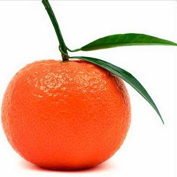 угадай фрукт screenshot 4