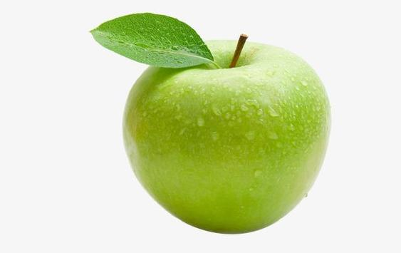 угадай фрукт screenshot 6