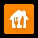 Pyszne.pl – order food online APK