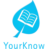 YourKnow icon