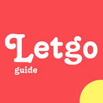 New guide letgo - buy & sell Used Stuff APK