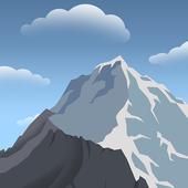 Broad Peak icon