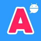 出会い ASOBO(アソボ) - 恋愛・婚活・マッチングアプリで気軽に出会い探し
