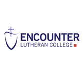 Encounter Lutheran College App icon