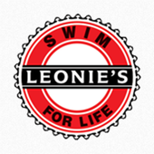 Leonie's Swim For Life App icon