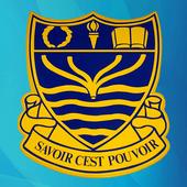 Narrabri Public School App icon
