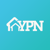 Your Property Network Magazine icon