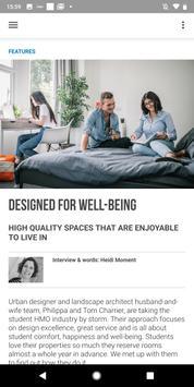 Your Property Network Magazine screenshot 7