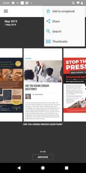 Your Property Network Magazine screenshot 9