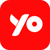 YoursOwn - College & University Personalized App icon