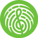 Yousician - An Award Winning Music Education App APK Android