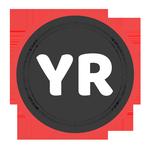Yous Rewards - Ganar Dinero APK