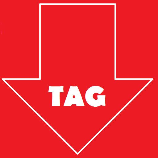 Video Tag And Thumbnail Downloader For Youtube For Android
