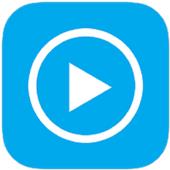 YouTube TJ icon