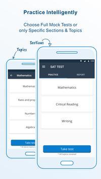 A1 Classes screenshot 2