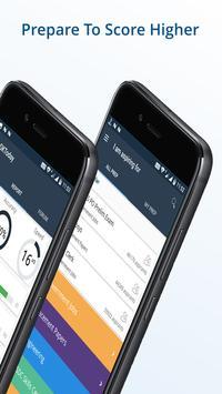 DKT Australia - Driver Knowledge Test Prep App screenshot 1