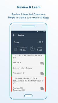 Harshita Education & Learning Point screenshot 5