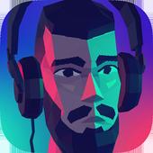 MIXMSTR иконка