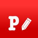 Phonto - Text on Photos APK Android