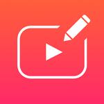 Vont - Text on Videos APK