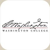Washington College Experience icon
