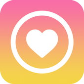 Free Dating App - Singles Online for Flirt & Chat icon