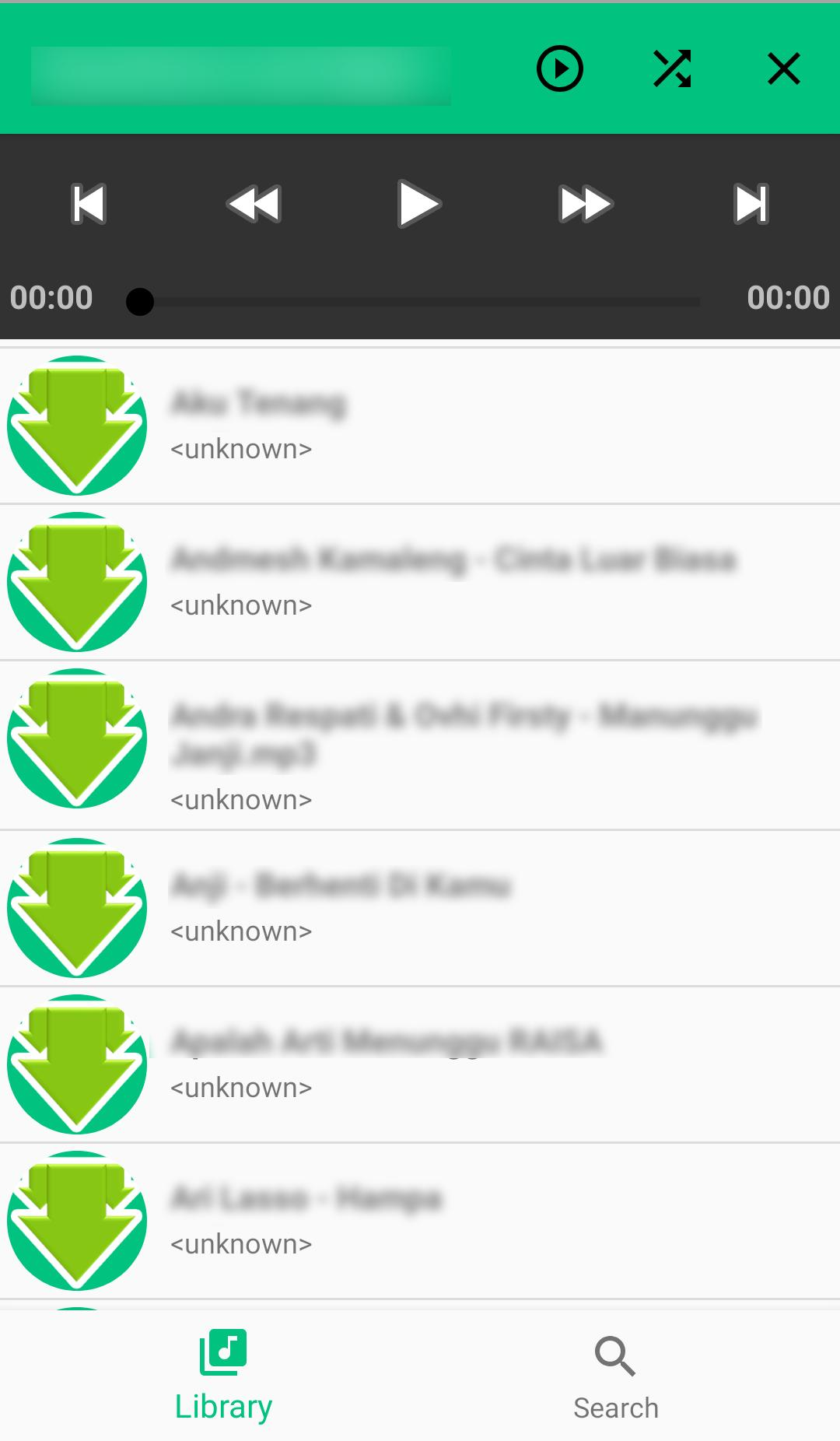 Savefrom net Mp3 for Android - APK Download