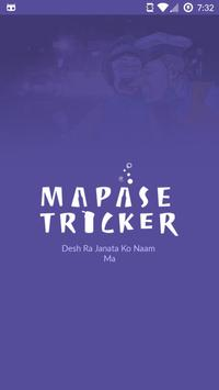 Stop MaPaSe poster