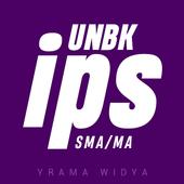 UNBK SMA/MA IPS icon