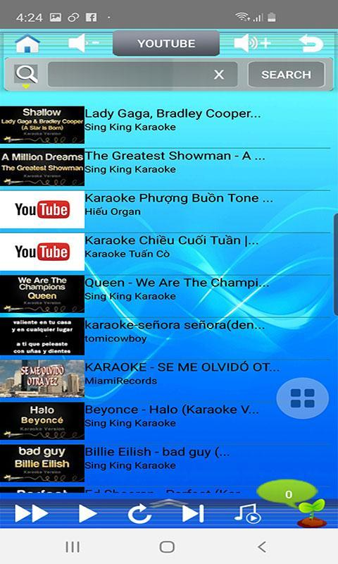 Lemon KTV for Android - APK Download