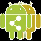 MyAppSharer-icoon