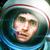 Survival-quest ZARYA-1 STATION APK