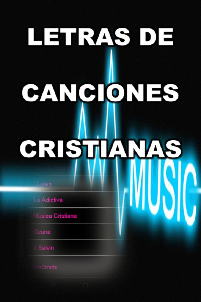 Descargar Letras De Canciones Gratis For Android Apk Download