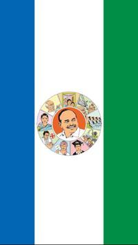 Navarathnalu poster