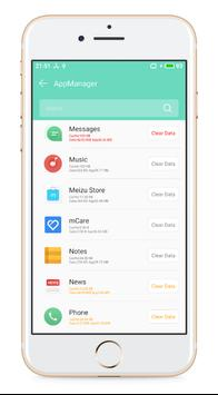 File Manager screenshot 7