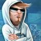 HD Poker: Texas Holdem APK image thumbnail