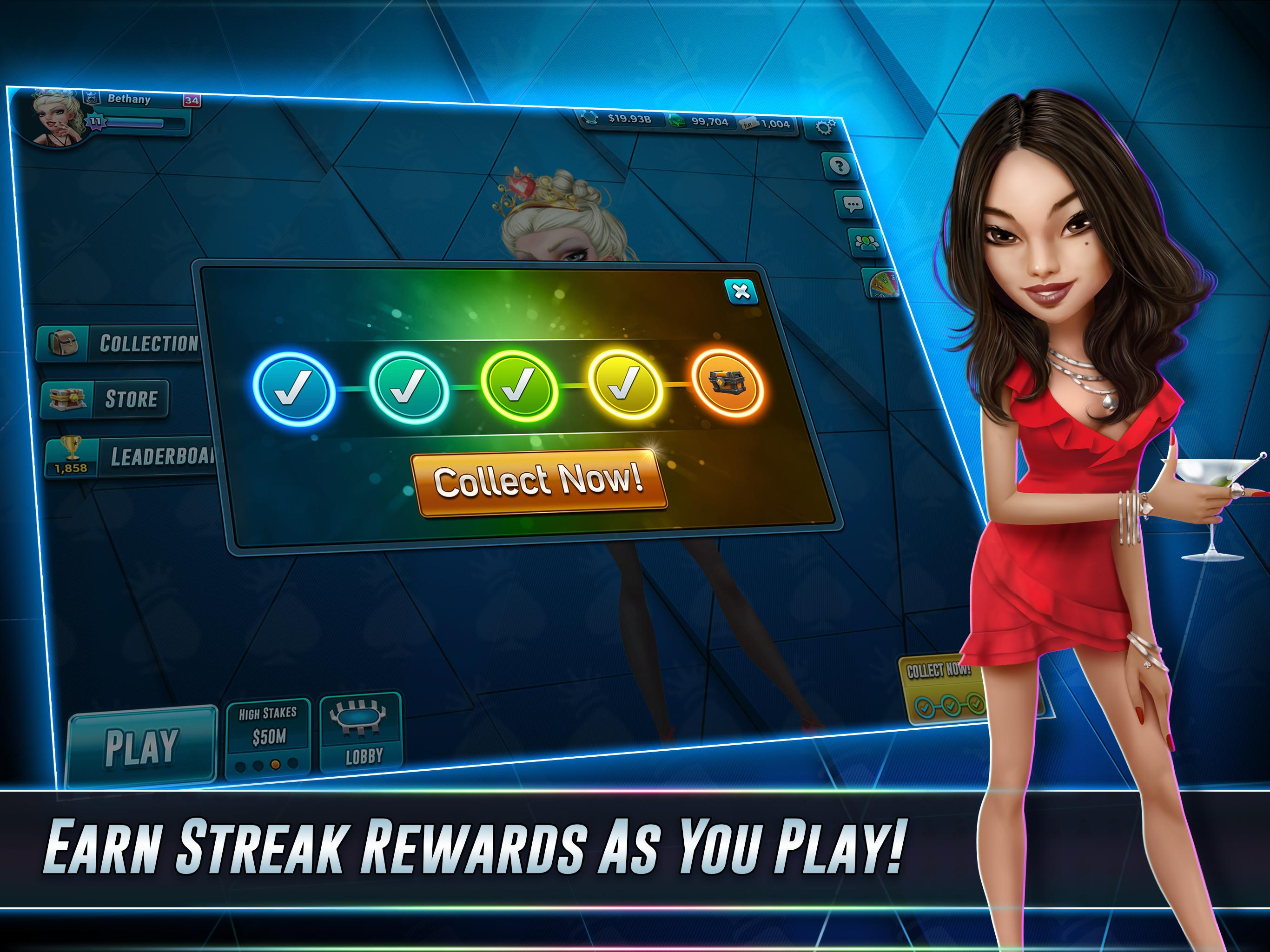 Hd Poker For Android Apk Download