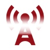 ikon Online Latvian Radio