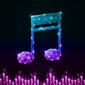 Jamendo Music Downloader icon