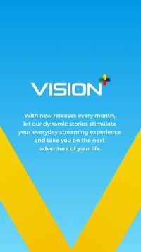 Vision+ screenshot 5
