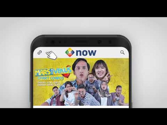 Vision+ : Nonton TV & Film Streaming APK 4.4.20 Download for Android –  Download Vision+ : Nonton TV & Film Streaming APK Latest Version -  APKFab.com