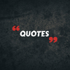 Best Picture Quotes (Offline ) أيقونة
