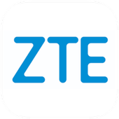 ZTE routers setup and connect for Android - APK Download