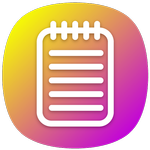 Notepad – Write Notes, Checklists & Reminders aplikacja
