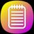 Notepad – Write Notes, Checklists & Reminders aplikacja