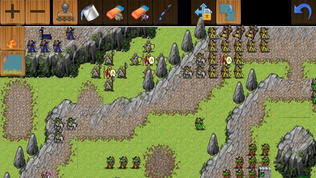 Age of Strategy screenshot 6