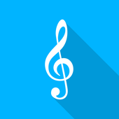 MobileSheets Music Viewer (Trial) icon