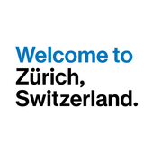 Zürich City Guide icon